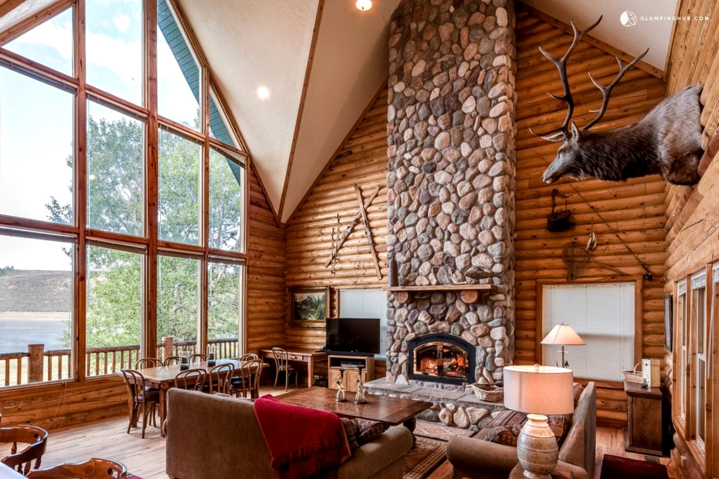 cabins rentals cabin utah home mountain colorado view luxury house estates destinations rental sundance exotic telluride in condos vacation villas